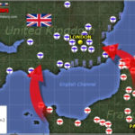 The Battle of Britain: Another Prayer Miracle