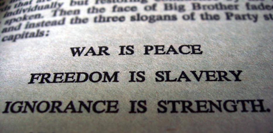 war-is-peace-1-1