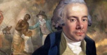 William Wilberforce and Issues of Life