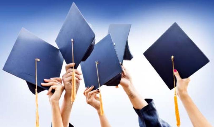 graduation-pic-3