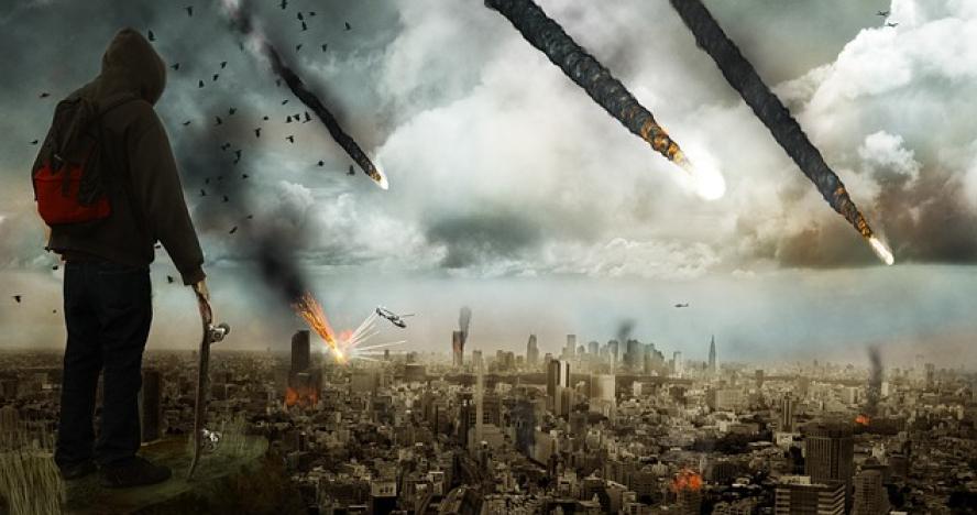 meteors-apocalypse-public-domain-2-2
