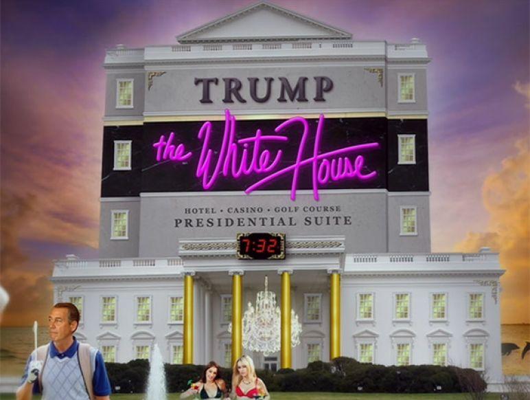 obama-trump-wh-2-2