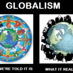 "At ""World Government Summit,"" Top Globalists Drop The Mask"