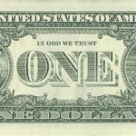 Love of Money is The Root of Evils