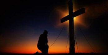 Overcoming Sin