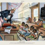Social Darwinism in The Education System