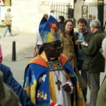 Open letter Call to the Archbishop of York for Repentance