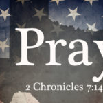 National Day of Prayer for the United States