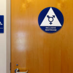 Public Schools and Transgender Policy