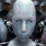Artificial Intelligence: From Sex-robot to Killer-robot