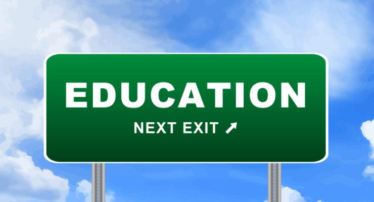 Home Education And The Safeguarding Bandwagon