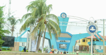 Nigeria 'An Out of This World' Experience